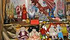 """""""Рождественская коллекция"""", декабрь 2011 г. — январь 2012 г."""
