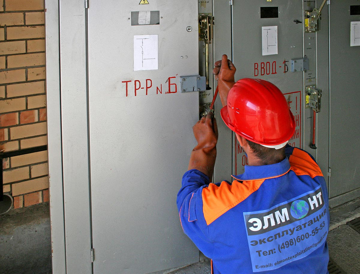прокладка кабеля пожарной сигнализации в помещении открытая прокладка