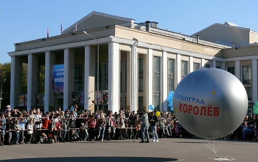 Преступление на украине новости